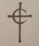 Dravidian Cross1