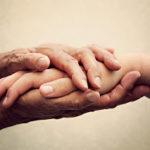 Hands-Mercy-Faith-Stock-Photos